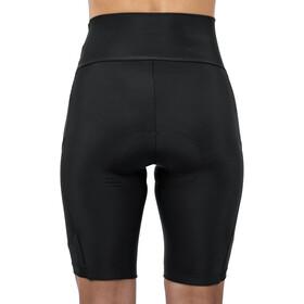 Cube ATX Shorts Women, black
